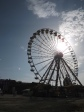 Ferris Wheel on La Garonne